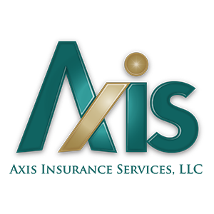 AXIS%20Logo%20Square