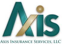 Axis Insurance Services